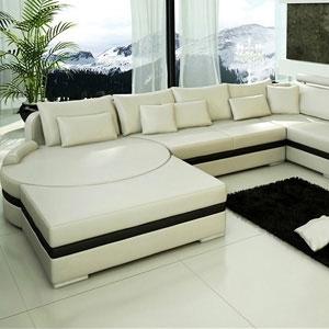 Thiết kế website bán hàng Sofa 1,900K